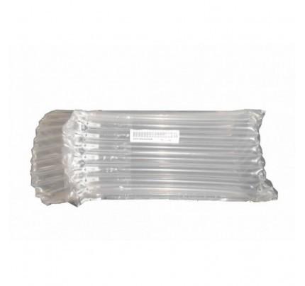 SACO AIR BAG - HP 505/2613/24/49/7115/7553A