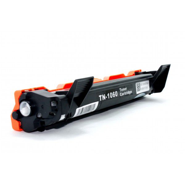 Toner Brother tn1060 1000 1035 1040 1070 1075 - Compatível Byqualy