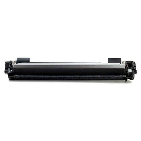 Toner Brother tn1060 1000 1035 1040 1070 1075 - Compatível Ares