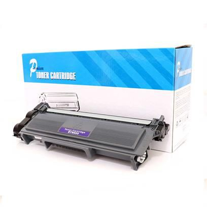 TONER BROTHER TN2340 TN2540 TN2740 - COMPATIVEL PREMIUM