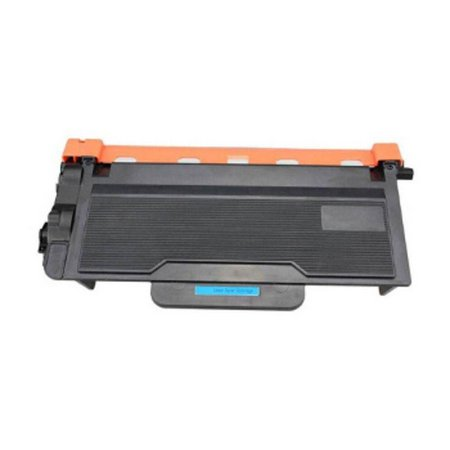 Toner Brother tn3472 3472 DCPL5652DN/DCPL5502DN/MFCL6702DW/MFCL6902DW 12k -  Compativel Byqualy