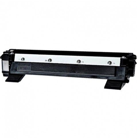 TONER COMPATIVEL BROTHER  1060/1000/35/40/70/75 - IMPORTADO