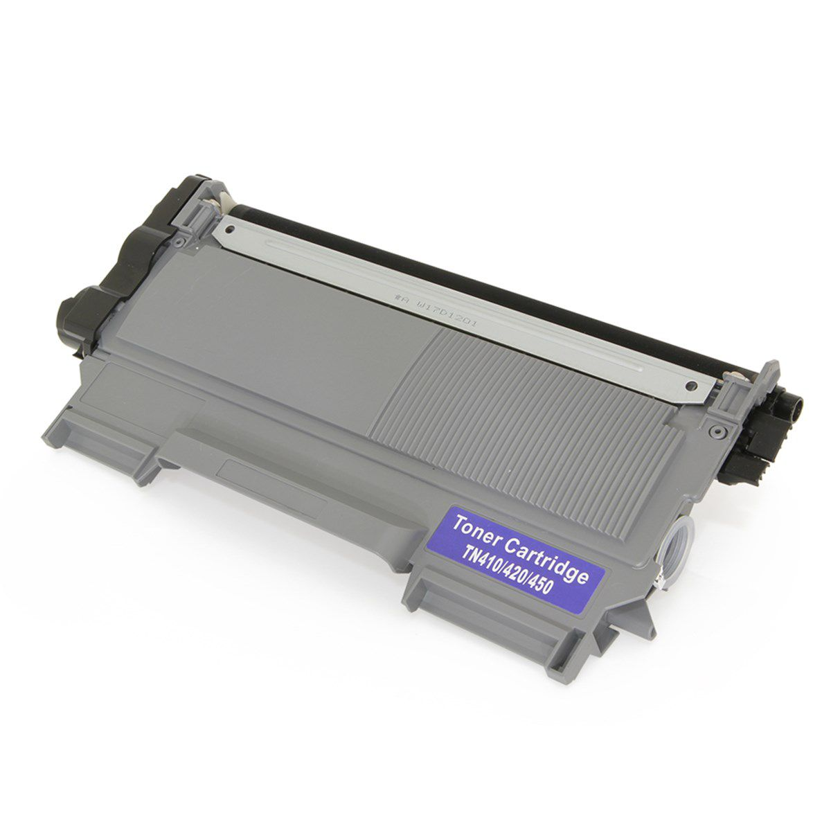 TONER COMPATIVEL BROTHER TN410/420/450 - BYQUALY