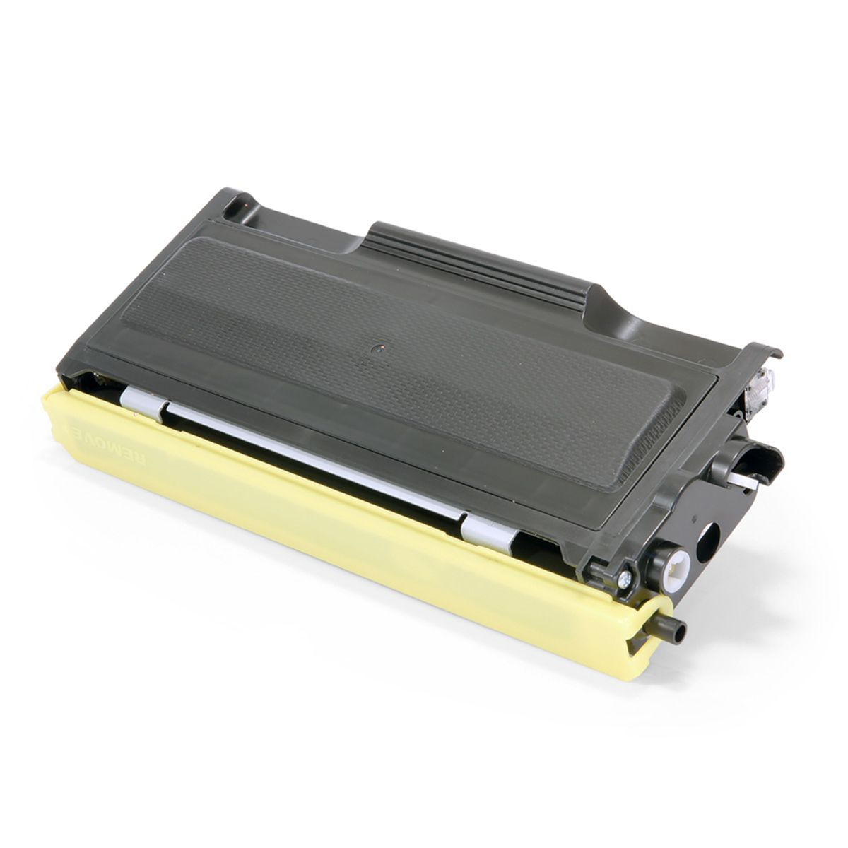 TONER BROTHER TN350 - COMPATIVEL GOLDPRINT