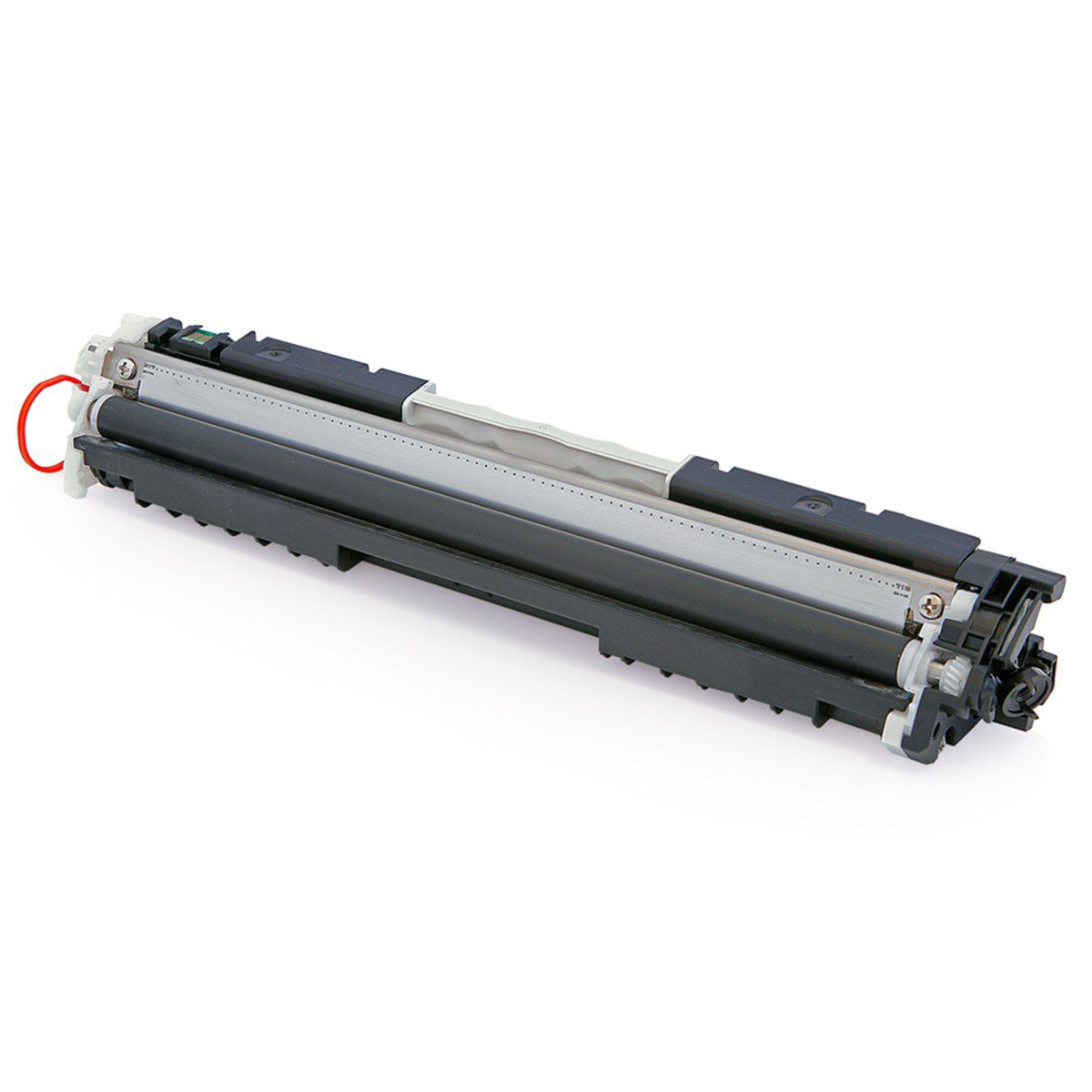 TONER COMPATIVEL HP 1025/312 126A YELLOW - ARES