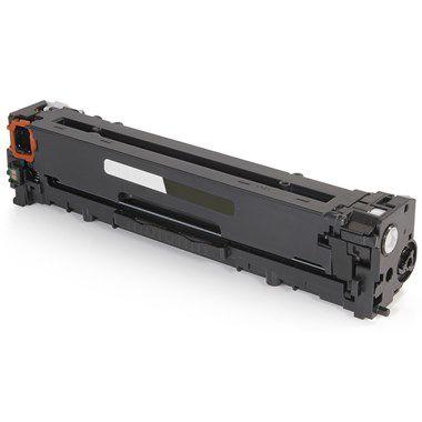 TONER HP 1215 CB540 CE320 BK - COMPATIVEL PREMIUM