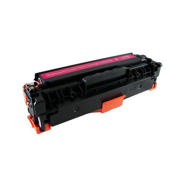TONER COMPATIVEL  HP CC533/313 - PREMIUM