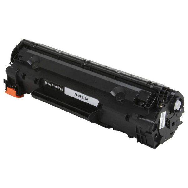 TONER HP 78A CE278A P1566 P1536 P1606 - COMPATIVEL PREMIUM