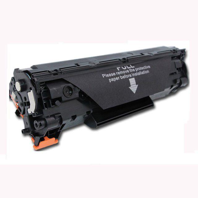 TONER COMPATIVEL HP CF230A - 1,6K- H1005 - IMPORTADO