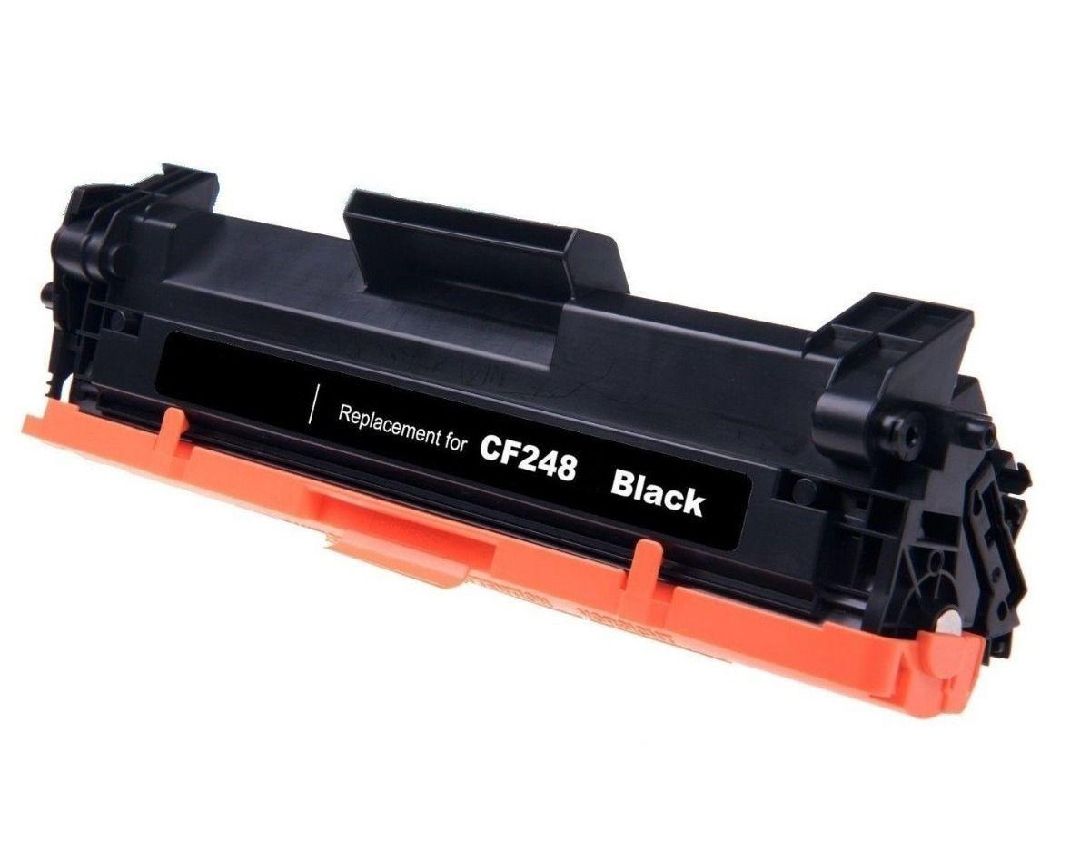 TONER HP CF248A 248A 48A m15a m28a 1K - COMPATIVEL CHINAMATE