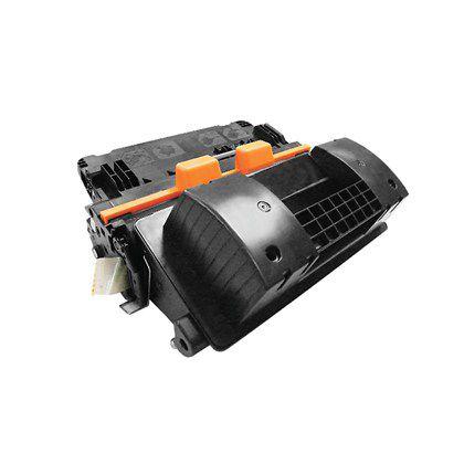 TONER COMPATIVEL HP CF 281X/M 604/605/606/630 COMP 24K