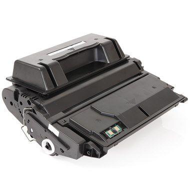 TONER HP Q1338A/Q1339A/Q5942A/Q5945A - COMPATIVEL PREMIUM