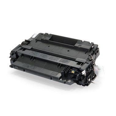TONER HP Q7551A 6511A COM CHIP -  COMPATIVEL BYQUALY