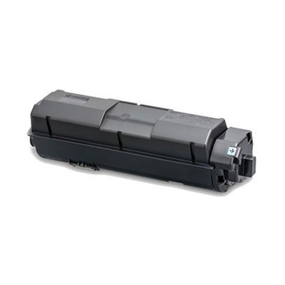 Toner Kyocera TK1175 - Compatível Evolut