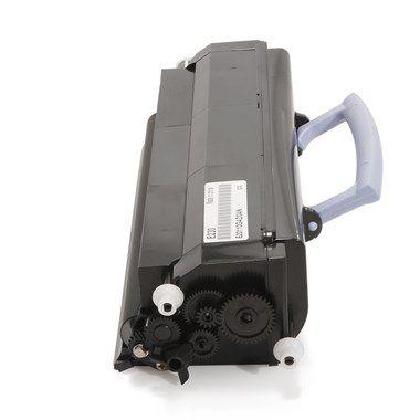 TONER COMPATIVEL LEX E230/232/330/332 2,5K - IMPORTADO