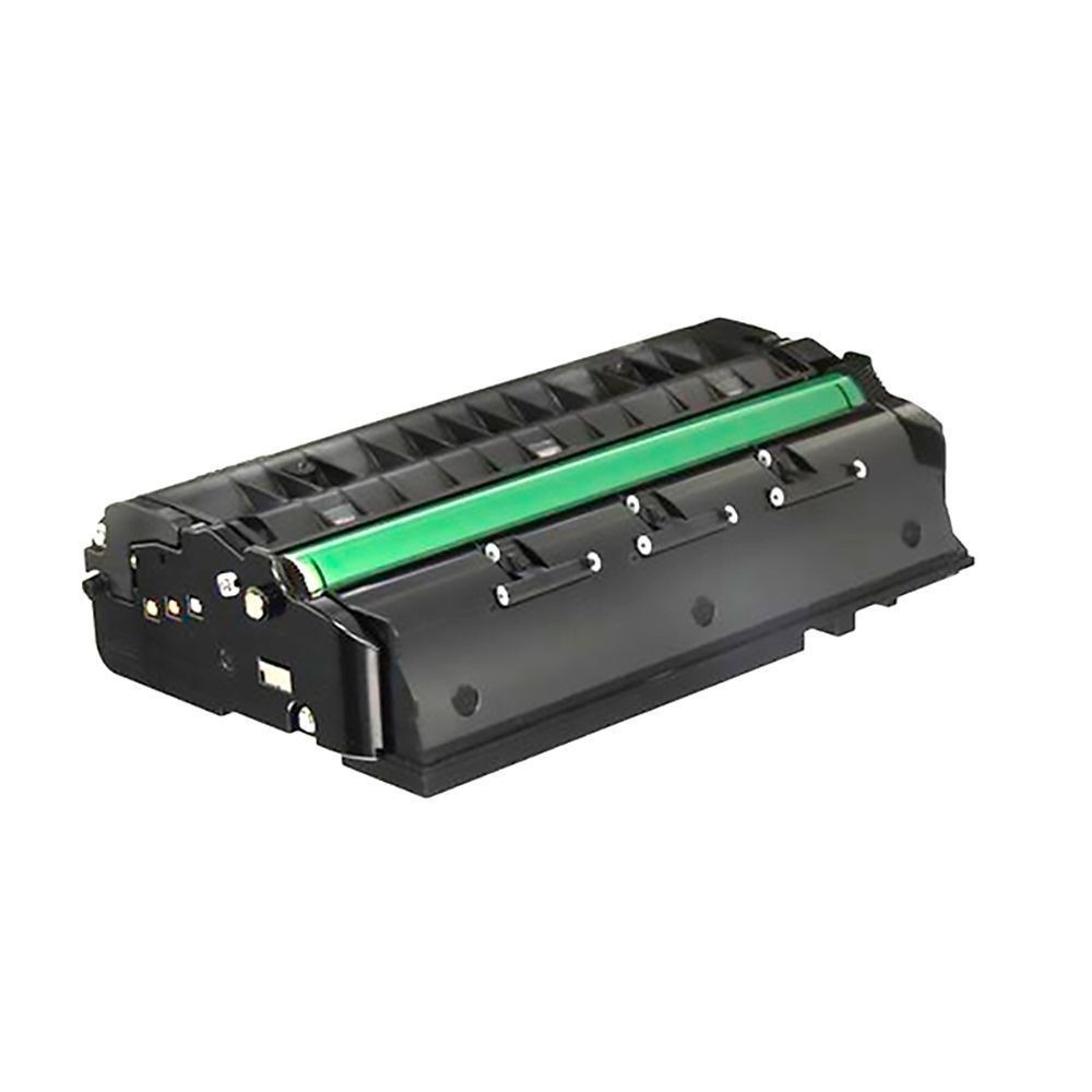 TONER COMPATIVEL RICOH SP 310/311/312 6,4K - CHINAMATE