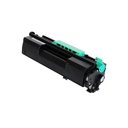 TONER COMPATIVEL RICOH SP 4510 6K - BYQUALY