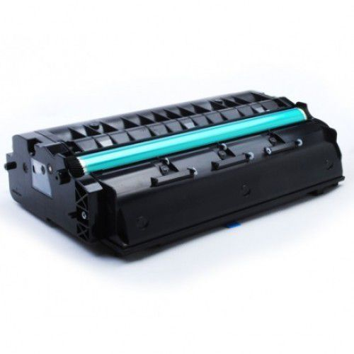 TONER COMPATIVEL RICOH SP 5200 25K