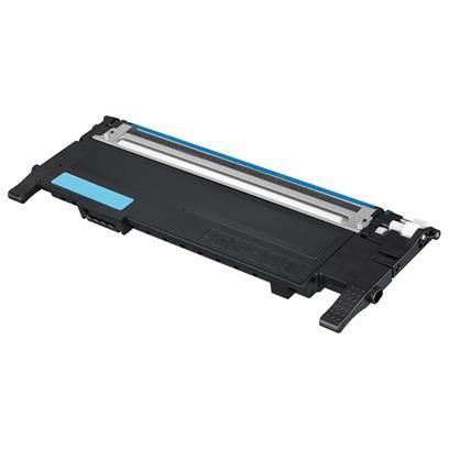 TONER COMPATIVEL SAMSUNG CLT404 CY - C430/C480 - BYQUALY