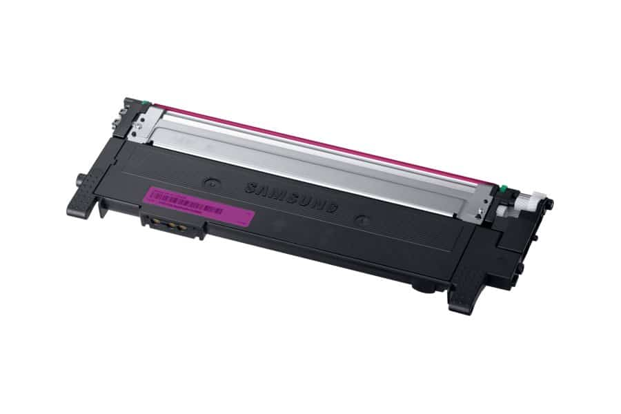 TONER COMPATIVEL SAMSUNG CLT404 MG - C430/C480 - BYQUALY