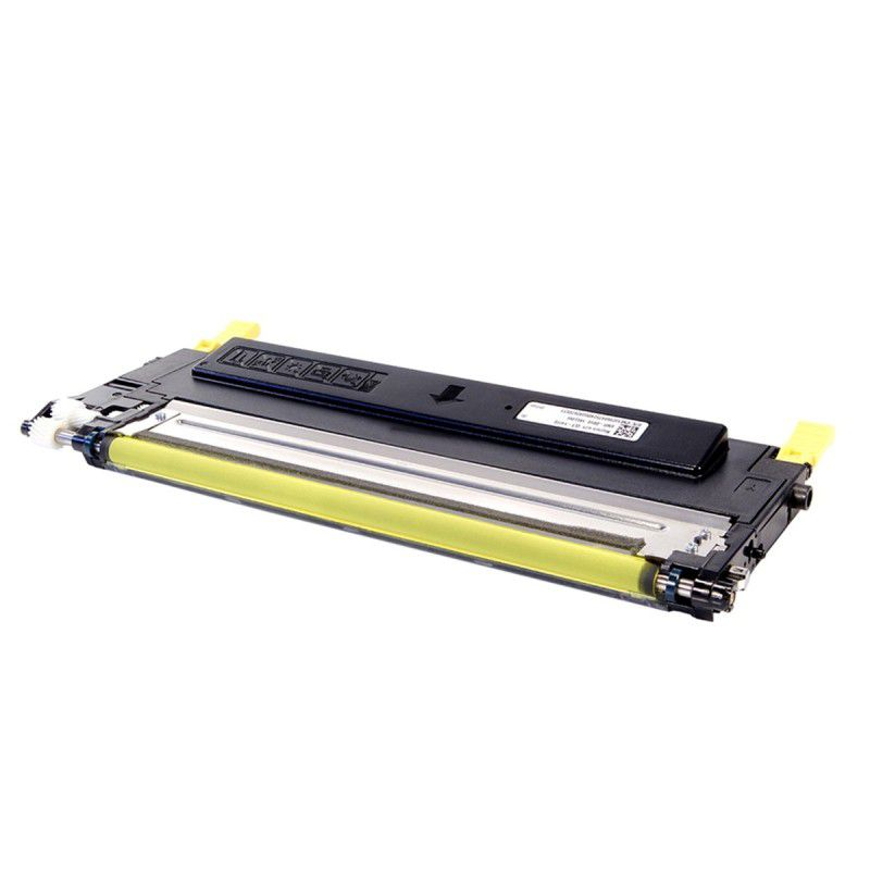 TONER COMPATIVEL SAMSUNG CLT 409 / CLP 315  YELLOW - ARES