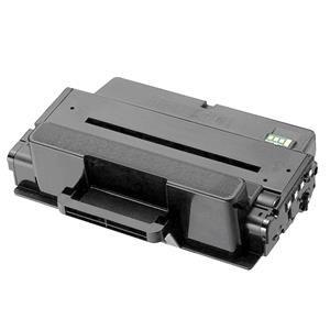 Toner Compativel Samsung D203L  M3320/3820 5K - Premium