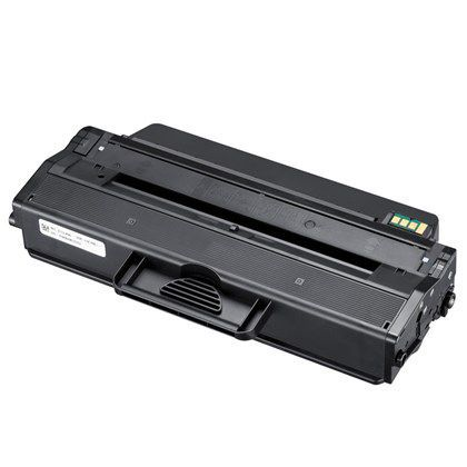 TONER COMPATIVEL SAMSUNG D 103 ML 2955/SCX 4729 - BYQUALY