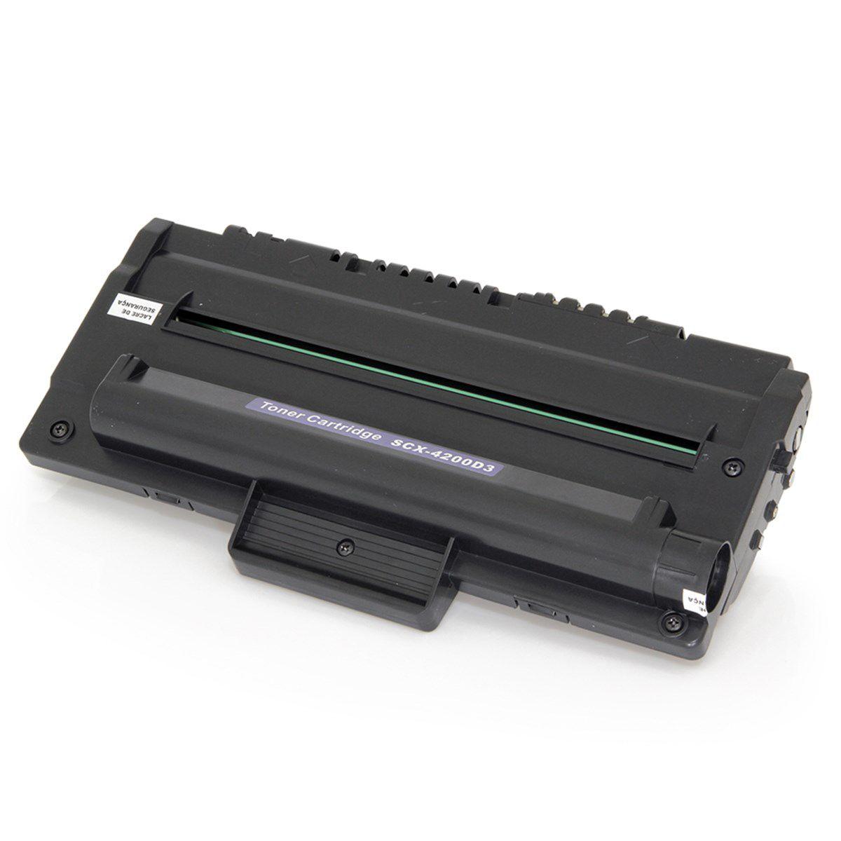 TONER COMPATIVEL XEROX 3119 COM CHIP COMPATIVEL