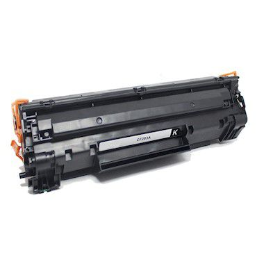 TONER  HP 83A 283A cf283a - COMPATIVEL BYQUALY