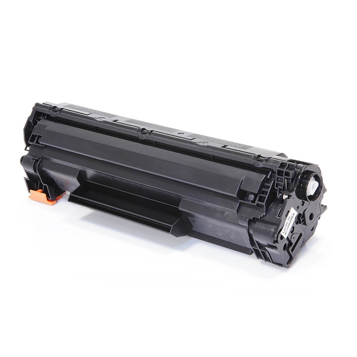 Toner HP 85A ce285a/ 35A cb435a / 36A cb436a / 78A ce278a - Compativel Byqualy