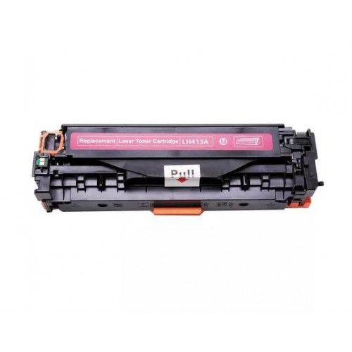 TONER HP CF413A M452 M477 2.3K - COMPATIVEL ARES