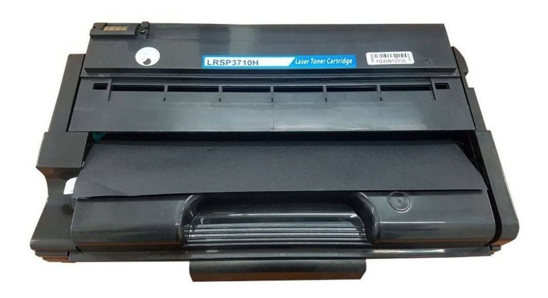 TONER RICOH SP3710 7K COMPATIVEL - EVOLUT