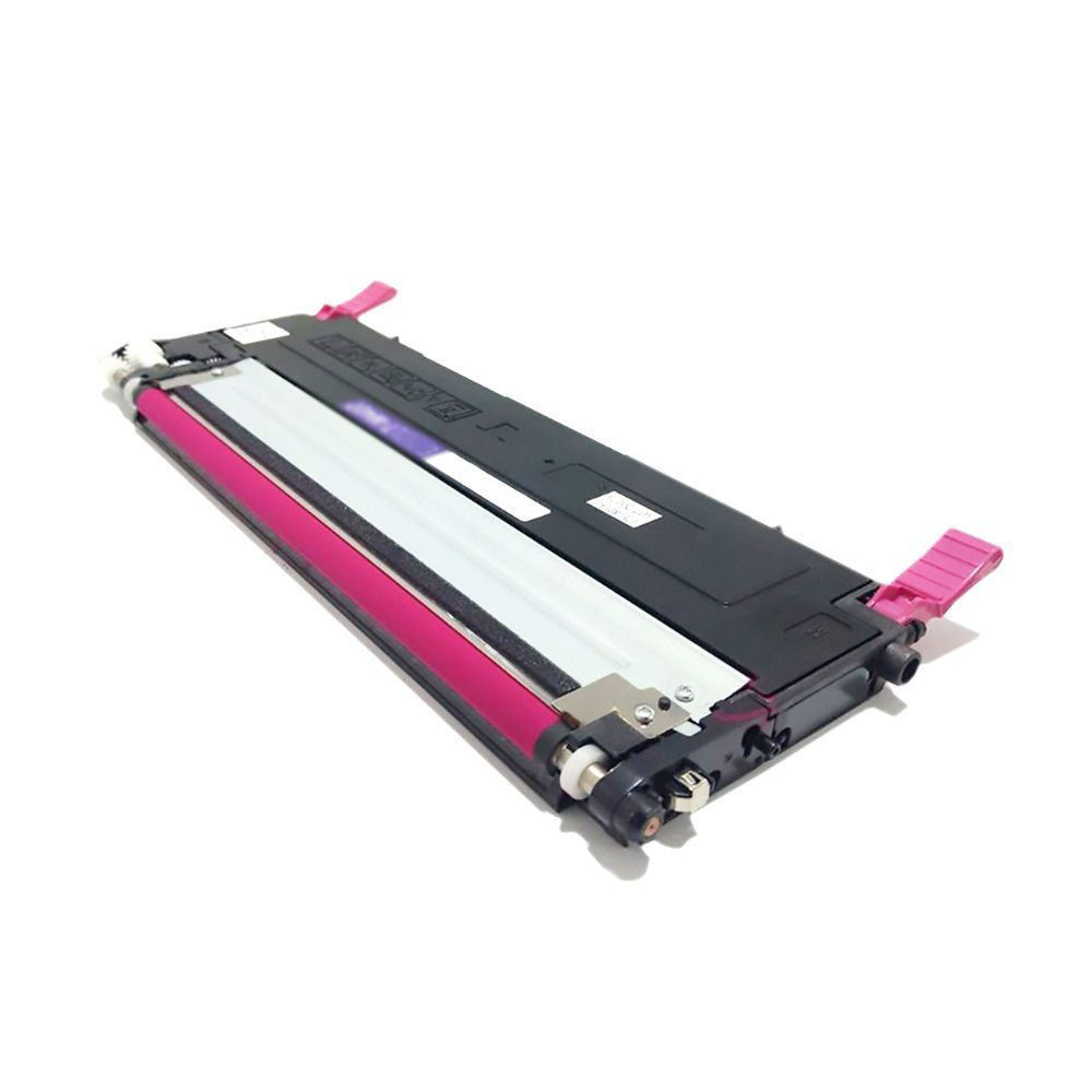 Toner Samsung CLP320/325 Magenta M407 - Compativel Premium