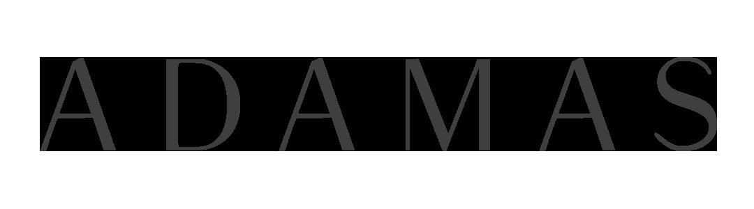 Adamas Sanitários | Loja Oficial