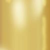 Ouro Fino