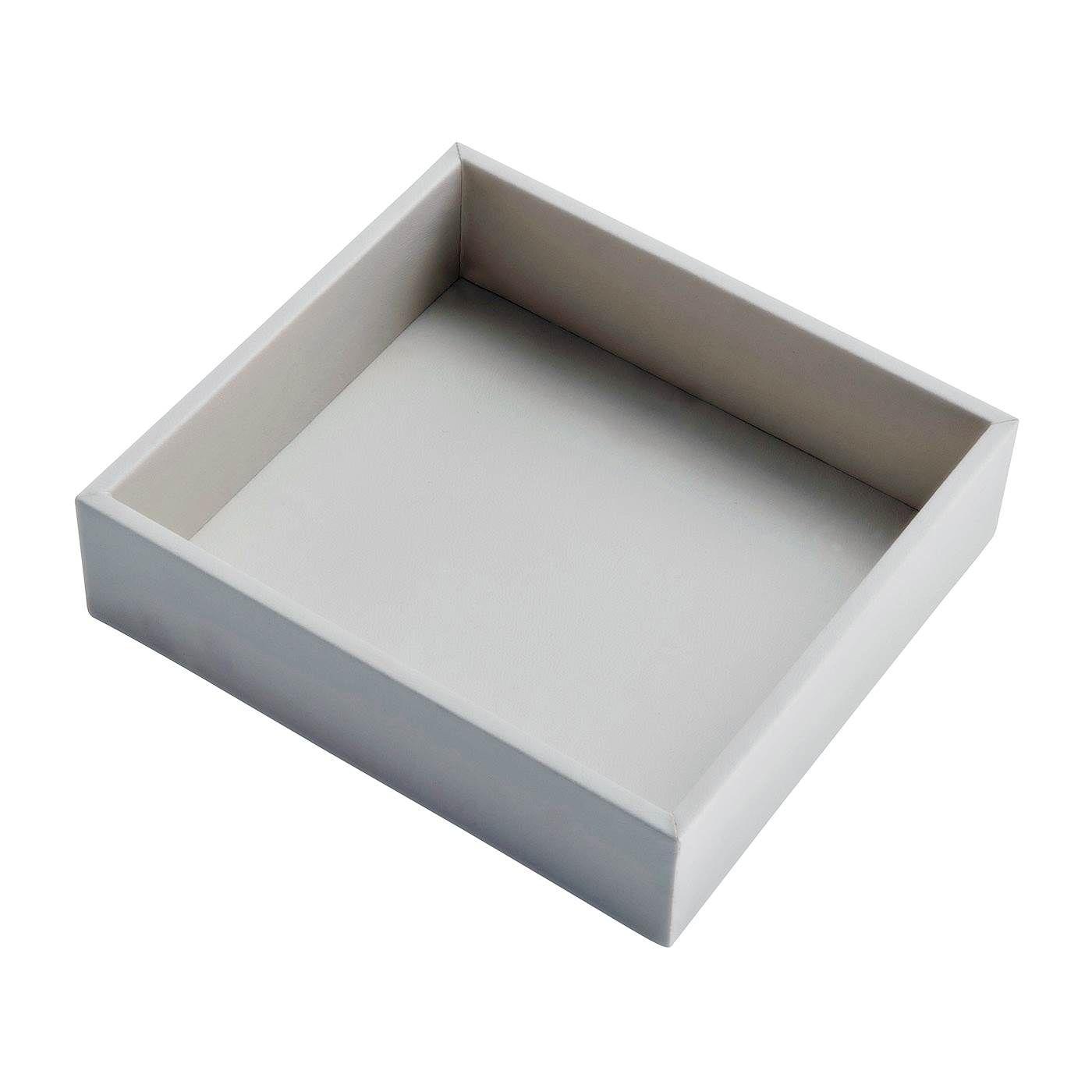 Organizador de objetos para gaveta Tria - Masutti Copat