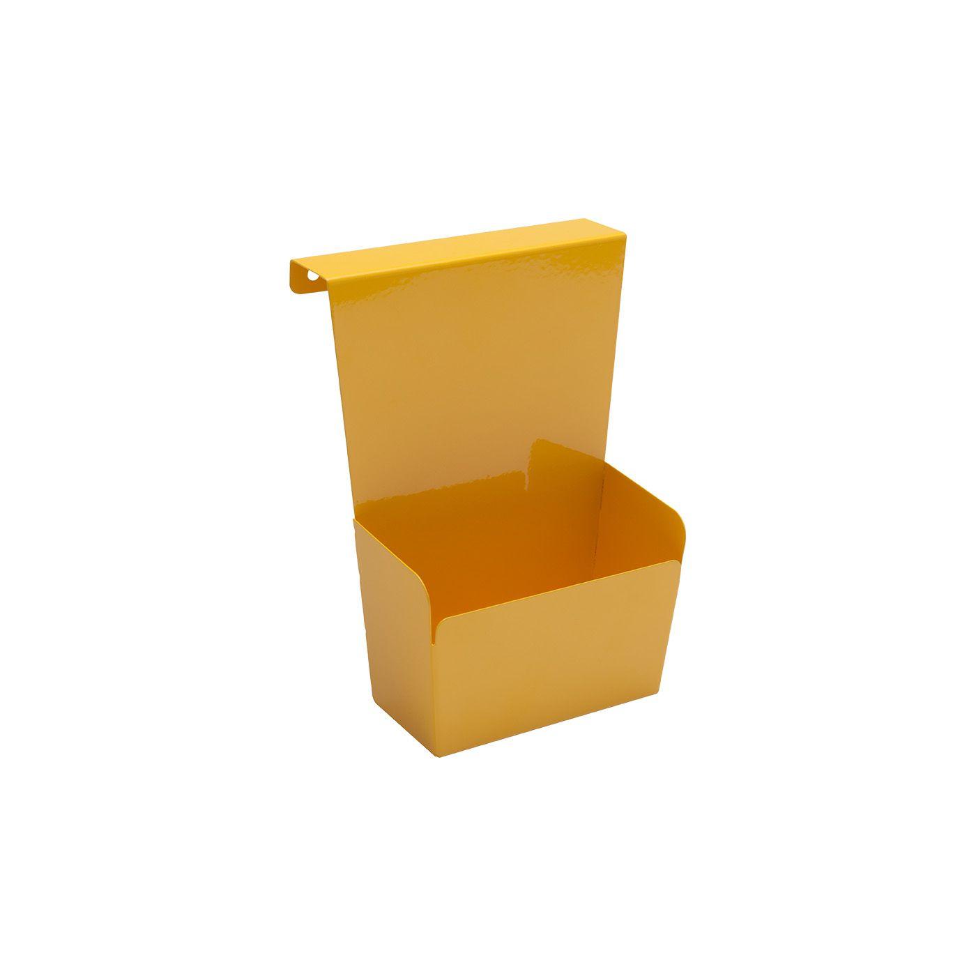 Organizador Linha Neo Porta Celular
