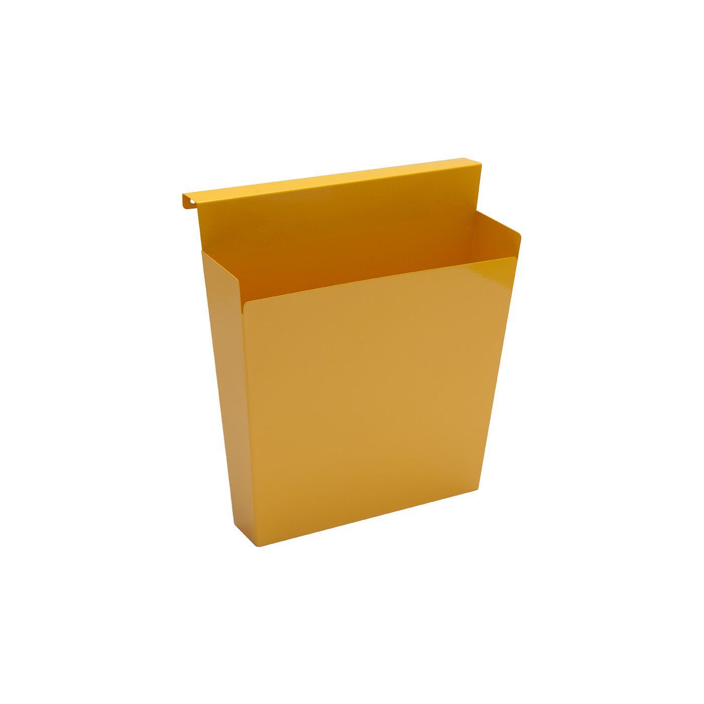 Organizador Linha Neo Porta Papel - Masutti Copat