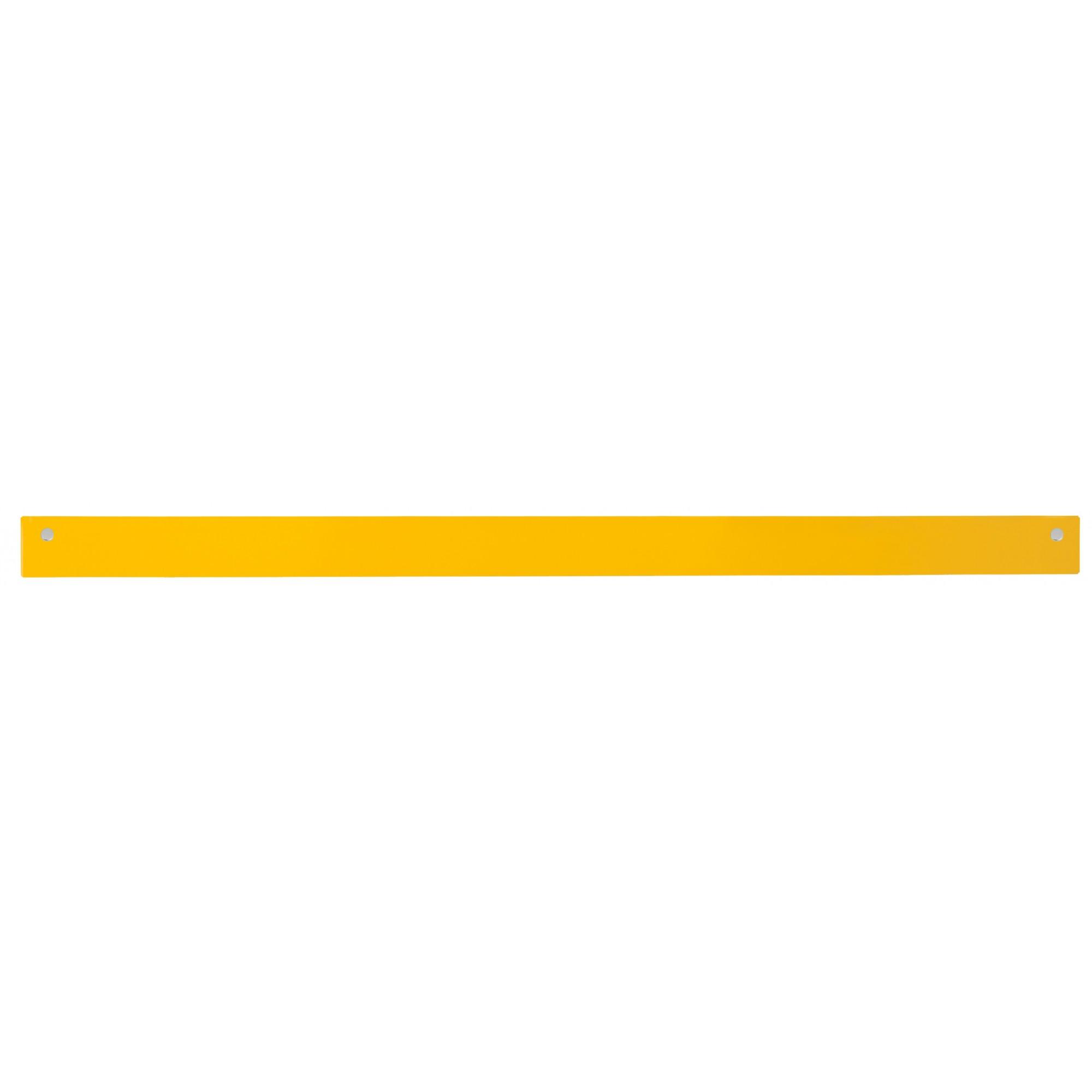 Suporte 2 Nichos Colors - Cores Especiais