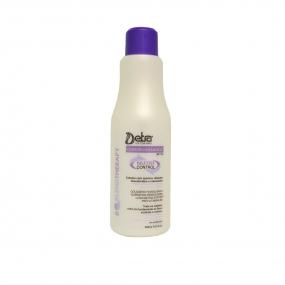 Detra Hair  Condicionador para Cabelo Nutri Control  500ml