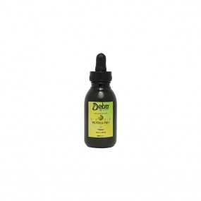 Detra Hair Cosmeticos Tonico Capilar Biotina Pro 60ml