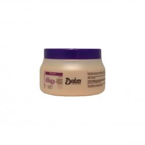 Detra Hair Mascara de Nutrição Capilar  Nutri Control 400gr