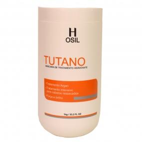 Nutrição Intensiva para Cabelo de Tutano H Osil Heart 1000g