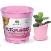 Fertilizante Mineral Misto Nutriplantas 500g - Vitaplan