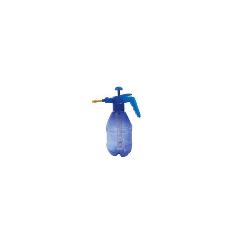 Pulverizador com Pressão Prévia - 1200ml