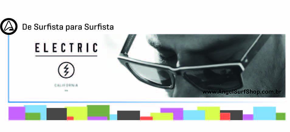 sunglass eletric visual califórnia