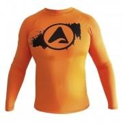 Camiseta de Lycra ANGEL DRAW com Proteção Solar