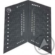 Deck CTwax FRONT 2 Partes