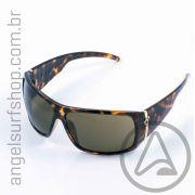 Oculos de Sol Electric Big Beat Tort Shell Bronze