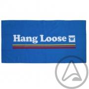 Toalha  Hang Loose SUNSET